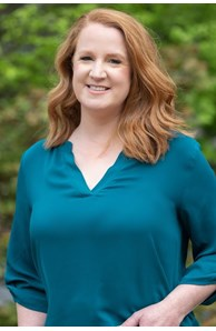 Melissa Angelis