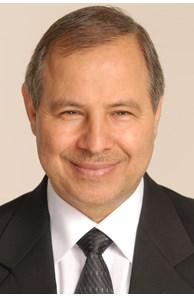 Bassem Yamak