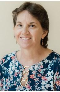 Michelle Boretti