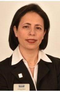 Zulfunar Yavuzkan Rasin