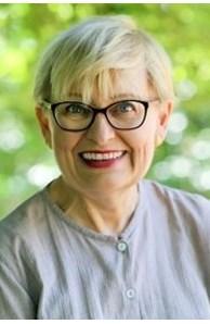 Deborah Hrouda