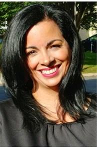 Daniela Farabaugh