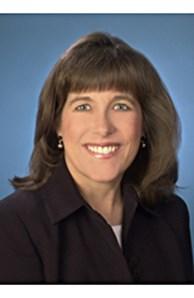 Linda Smith