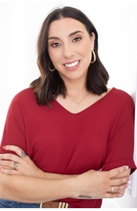 Lauren Matera