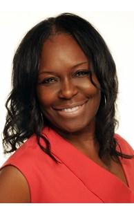 Cynthia Marshall-McFarland