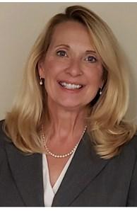 Katharine Cole