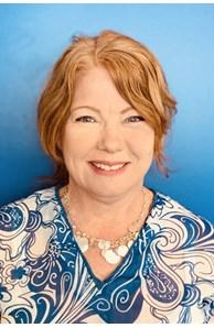 Kathy Rubin