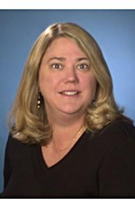 Vicki Harmon