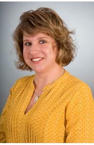 Colleen Middleton