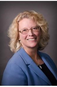 Carolyn Toner