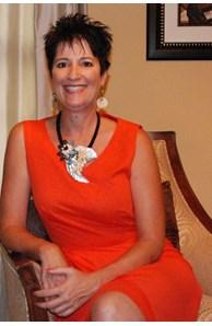 Bettina Flory
