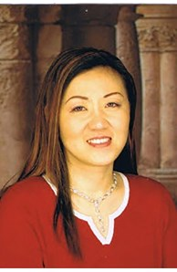 Jeannie Chang