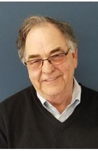 Jerry Miller