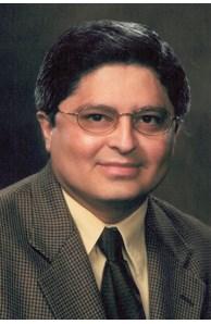 Tito Valladares