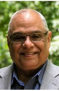 Walid Elgamal
