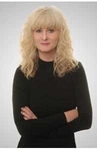 Joyce Cintron