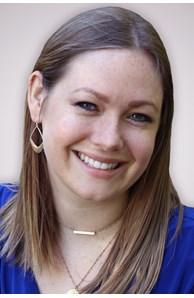 Heather Crilley