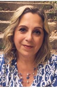 Paula Leeper