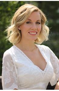 Samantha Spencer