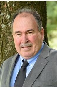 Dale McCullough