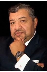 Marcelo Parada
