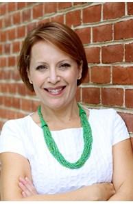Laura Gayvert