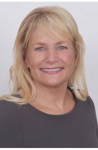 Elizabeth Cummings