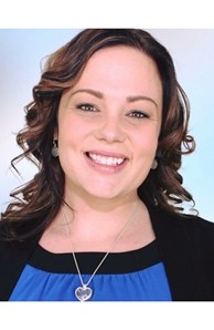 Kristin Ahearn