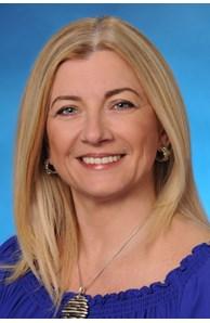 Marina Barmak
