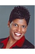 Rochelle Johnson