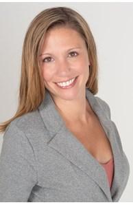 Kristin REEL