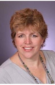 Karen Ogden Olmstead