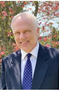 Steve Shockley