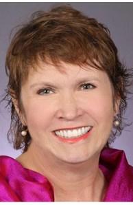 Susan Batchelder