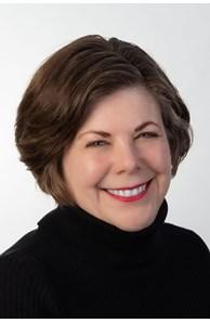Leslie Albertson