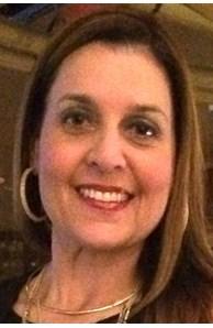 Odette Perez