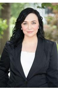 Irina Norrell