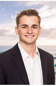 Ryan McCoy