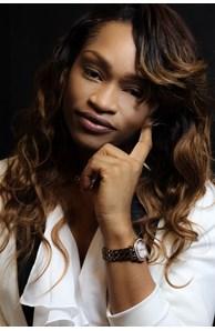 Janique Bowen