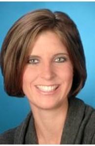 Christine Armintrout