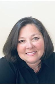 Tina Busko