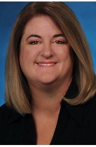 Karen Luedeman