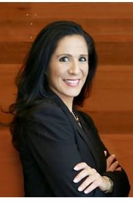 Denise Fuller