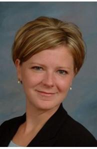 Eileen Kelly(Eileen) Flynn