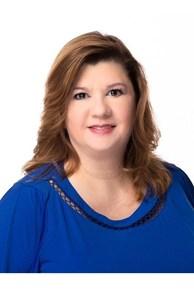 Catherine Scroggie