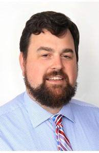 Zach Cummings