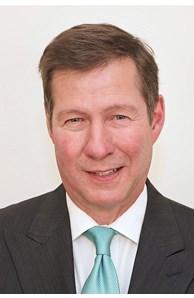 Jay Hurst
