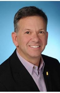 Neil Glick
