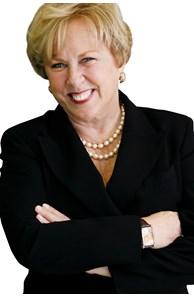 Susan Hazard