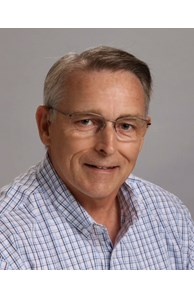 George B. Hall